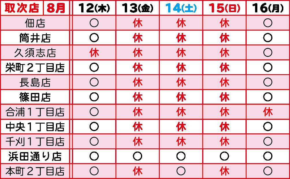 2021お盆-青森2