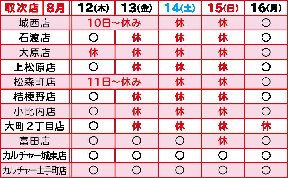 2021お盆-弘前4