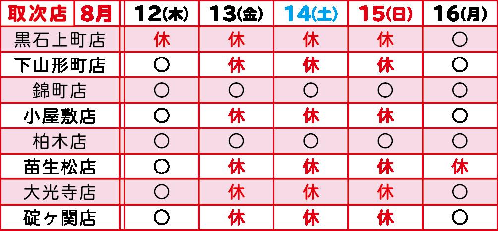 2021お盆-弘前5