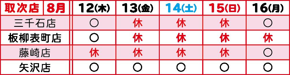 2021お盆-弘前6